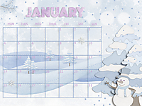 January-desktop-2020.jpg