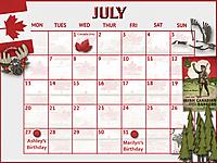 July-Desktop5.jpg