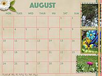 July-Desktop6.jpg