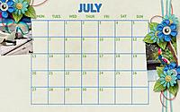 June-Desktop-Challenge-2020.jpg