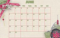 June-desktop---Sewing.jpg