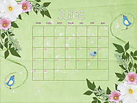 JuneDesktop-sml.jpg