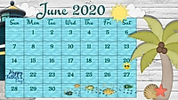 May_2020_Desktop_Challenge.jpg