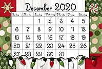 November_2020_Desktop_Challenge.jpg