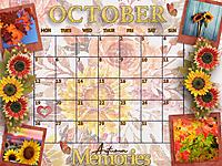 October-2020-Desktop-web.jpg