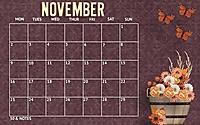October_20202.jpg