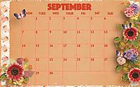 Sept_Desktop1.jpg