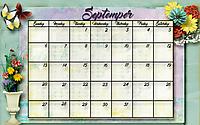 Sept_Desktop2.jpg