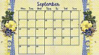 September_2020_small.jpg