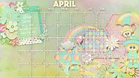 apr_2020_calendar_tiny.jpg