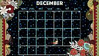 dec_2020_calendar_tiny.jpg