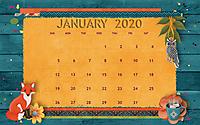 desktop-challenge-jan20.jpg