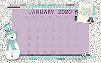 desktop-january-2020.jpg