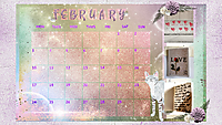feb_2020_calendar_tiny.jpg