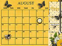 gingerscraps-july-desktop.jpg