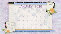 jan_2020_calendar_tiny.jpg