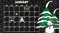 jan_2021_calendar_tiny.jpg