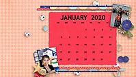 january-2019-desktop.jpg