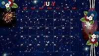 jul_2020_calendar_tiny.jpg