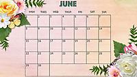 jun_2020_calendar_tiny.jpg