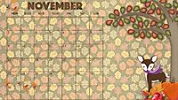 nov_2020_calendar_tiny.jpg