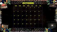 oct_2020_calendar_tiny.jpg