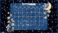 sept_2020_calendar_tiny.jpg