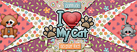 FB-2-LoveMyCat_ollitko.jpg