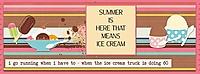 GS_July_FB_Summer.jpg