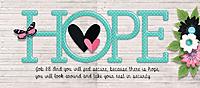HopeFBCover.jpg