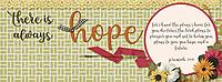 Hope_FB_Timeline.jpg