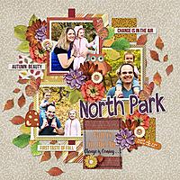 10-12-2020-North-Park.jpg