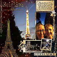 2018_Paris_-_3_XX_Solsticeweb.jpg