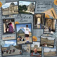 2018_Paris_-_5_80_Louvreweb.jpg