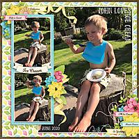 20200601-John-Loves-Ice-Cream-20200611.jpg