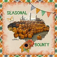 20201025_SeasonalBounty.jpg