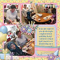 65_birthday_2.jpg