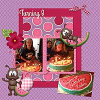 8-24-13melonbirthday.jpg