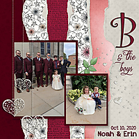 B-_-the-Boys-FONT-challenge.jpg