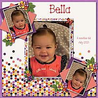 Bella6Months.jpg