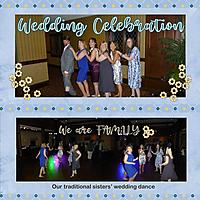 Christopher-wedding-2.jpg