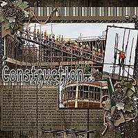 Construction_Kilgali-Style_webjmb.jpg