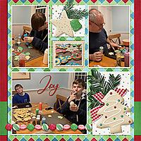 CookiesLweb.jpg