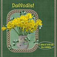 Daffodils7.jpg