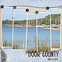Door_County_2014_L.jpg