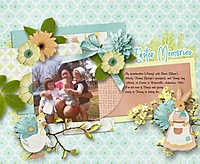 EasterMemories1966_600_x_491_.jpg