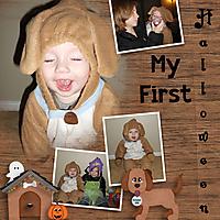First_Halloween1.jpg