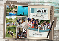 Font-202002-2010.jpg