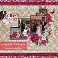 Font-PM-Wedding.jpg