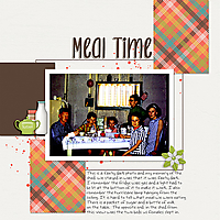 GS_Font_August_Meal-Time-copy.jpg
